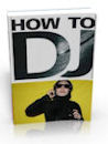 How To Become A DJ - Master Resale Rights