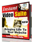 Instant Video Site with Private Label Rights