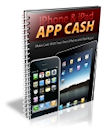 iPhone or iPad Cash Generating System - Private Label Rights