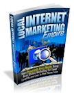Local Internet Marketing - Resale Rights
