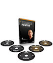 Business Mentor 5 part DVD set - Master Resale Rights