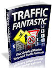 Traffic Fantastic E-Book - Master Resale Rights